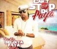 Selekta Faya Gong – Can't Stop Di Faya