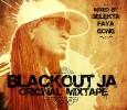 Blackout JA – Original Mixtape