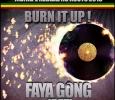 Selekta Faya Gong – Burn It Up