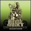 Logo Mixtape Reggae Addikt Vol 2