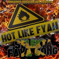 Selekta-Faya-Gong-Hot-Like-Fyah-200px